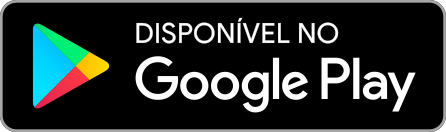 http://www.voegol.com.br/modules/custom/gol_core/images/store-logos/google-play.png